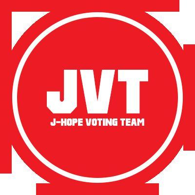j-hope Voting Team