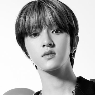 ジェヒョン